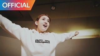 [PRODUCE 101] 아이오아이 (I.O.I) - Crush MV Video