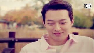 [Go Back/告白夫婦] FMV#3 再見 • 南吉學長 [고백부부] FMV 이젠 안녕 남길 선배 (장기용)[Go Back Couple](Jang Ki Yong)Nam-Gil FMV