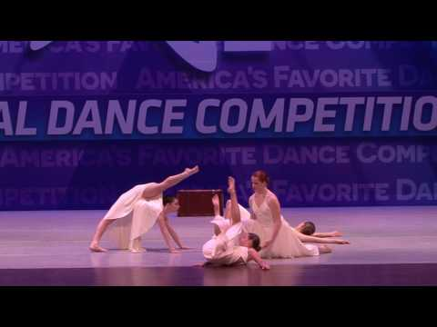 Best Contemporary // GIVE ME REFUGE - Studio A Dance CO. [Davenport, IA]