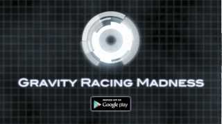 Gravity Racing Madness YouTube video