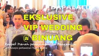 Video Pernikahan anak h.ciut binuang Luar Biasa , VIdeo EKSLUSIVE Binuang Pesta Rakyat MP3, 3GP, MP4, WEBM, AVI, FLV Februari 2019