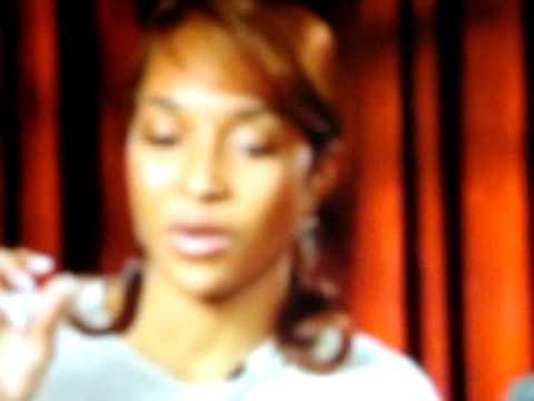 TLC-Girl Talk