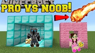 Today we are trying to survive disasters!!Jen's Channel http://youtube.com/gamingwithjenEPIC SHIRTS! Shirts! https://represent.com/store/popularmmosDon't forget to subscribe for epic Minecraft content!Instagram! https://www.instagram.com/popularmmospat/Facebook! https://www.facebook.com/pages/PopularMMOs/327498010669475Twitter! https://twitter.com/popularmmosMap: http://www.minecraftmaps.com/game-maps/super-bomb-survivalIn this 1.12 Super Bomb Survival Custom Map:Today we are playing a map that involves survival meteors coming down form the sky! Let's see how Jen does against me ;)Intro by: https://www.youtube.com/calzone442Intro song: Spag Heddy - Pink Koeks provided by Play Me Records:https://www.youtube.com/user/playmerecordshttps://www.facebook.com/playmerecordsFollow Spag Heddy:https://www.facebook.com/SpagHeddyhttp://soundcloud.com/spagheddyRoyalty Free Music by http://audiomicro.com/royalty-free-music