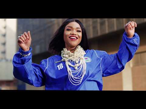 Ada Ehi - Settled (The Official Video)