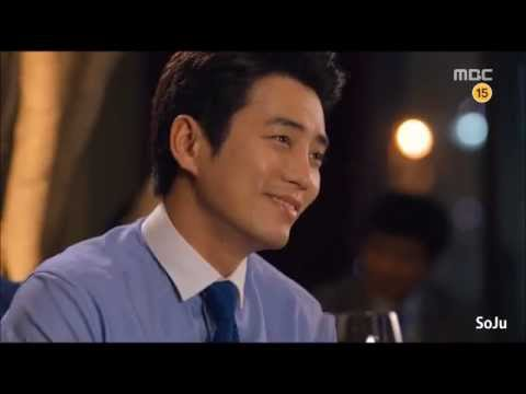 ❤ Cunning Single Lady MV ~ Mr Chu ❤