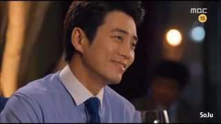 Video ❤ Cunning Single Lady MV ~ Mr Chu ❤ MP3, 3GP, MP4, WEBM, AVI, FLV April 2018