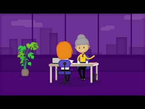 Video Préjugés, biais et discrimination : de quoi parle-t-on ?