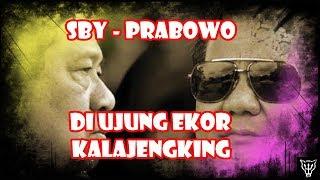 Video SBY-Prabowo di Ujung Ekor Kalajengking MP3, 3GP, MP4, WEBM, AVI, FLV Agustus 2018