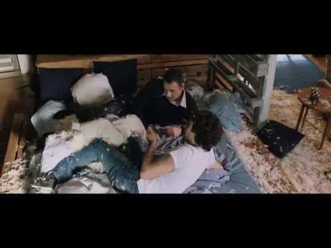 fratelli unici - trailer del film con raoul bova e luca argentero