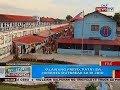 Dalawang preso, patay sa diarrhea outbreak sa Bilibid