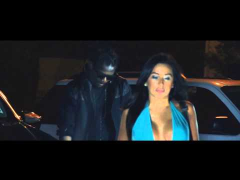 Samini - Money Biz