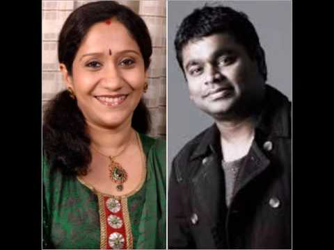 Download Great 10 Tamil Songs of Sujatha with AR Rahman hd file 3gp hd mp4 download videos