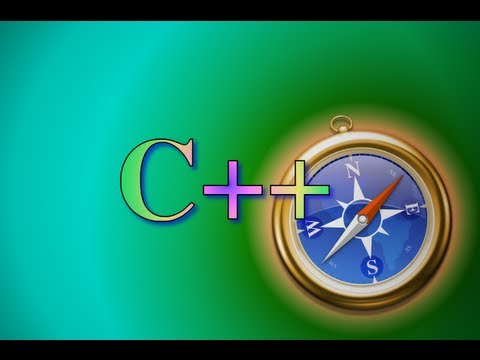 C++  Packaging HTML5 and JavaScript as Standalone Program – Desktop – Qt – Webkit – Linux