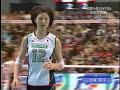 女子バレーボールの木村沙織選手の豪快な揺れ方にどうしても目がいってしまう。のサムネイル3
