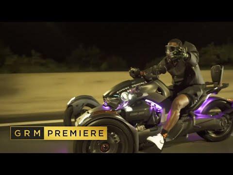 Suspect – Lose Control ft. Jaxxon D Silva  [Music Video] | GRM Daily