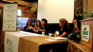 Westchester Green Business Challenge For Nonprofits Event (Part 1)