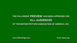Akira | Official Trailer 2 | Sonakshi Sinha | A.R. Murugadoss | Releasing 2nd September 2016