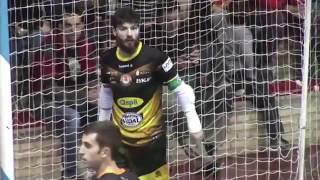 Video Kiper Futsal Terbaik 2017 MP3, 3GP, MP4, WEBM, AVI, FLV Juli 2017