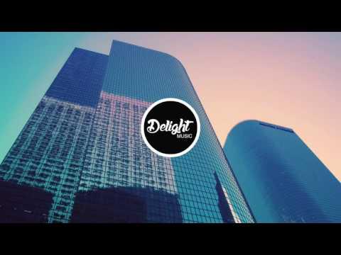 Gorgon City feat. Liv - No More (Retronics Bootleg)
