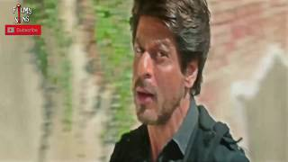 Nonton  Mww  Much Wrong With Jab Harry Met Sejal Full Hindi Movie Huge Mistakes   Shah Rukh Khan  Anushka Film Subtitle Indonesia Streaming Movie Download