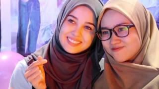 Nonton Kimchi untuk awak movie day out with EmaVengers sarawak 2017 Film Subtitle Indonesia Streaming Movie Download
