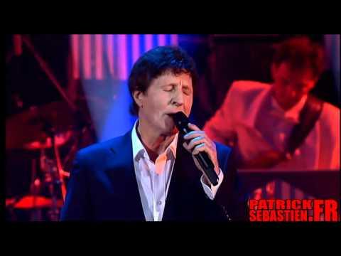 Michel Orso - Angelique - Live dans les Années Bonheur