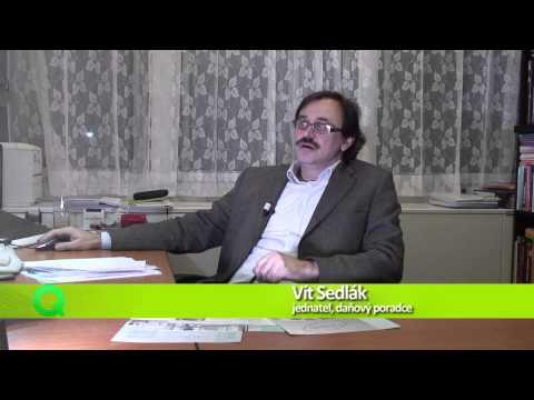 Ing. Vít Sedlák - KODAP Brno s.r.o.