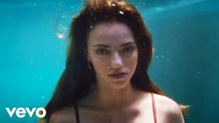 Video Zedd, Elley Duhé - Happy Now (Official Music Video) MP3, 3GP, MP4, WEBM, AVI, FLV Desember 2018