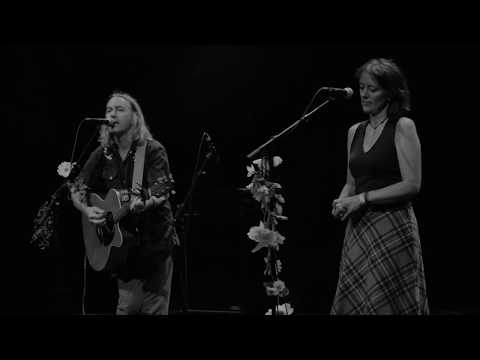Timothy Hull & Margot Merah - Magnolia Mountain (Ryan Adams)