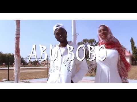 Abu BoBo Ft. Maryam Zango  - Hajiya (The Great Lady)