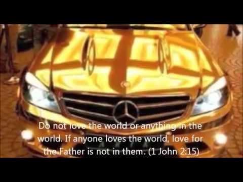 biblical teaching on dating