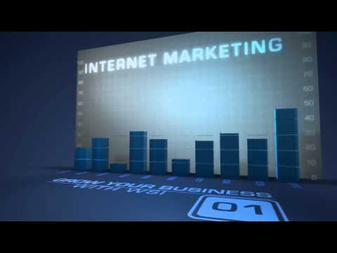 Internet Marketing Consultants Oklahoma City