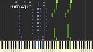 "Video 모모랜드 (Momoland) - 뿜뿜 (BBOOM BBOOM) ""Piano tutorial"" MP3, 3GP, MP4, WEBM, AVI, FLV Juni 2018"