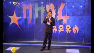 Balageru Idol - March 28, 2015