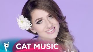 Lidia Buble feat. Adrian Sina Ma certi pop music videos 2016