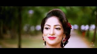 Video Dananji Manoj Wedding & Homecoming Highlights!!!!❤ MP3, 3GP, MP4, WEBM, AVI, FLV November 2017