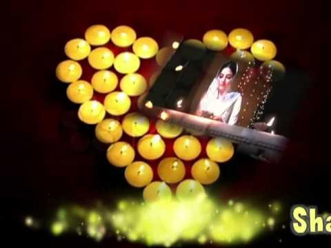 Video best vm of sanam..... download in MP3, 3GP, MP4, WEBM, AVI, FLV January 2017