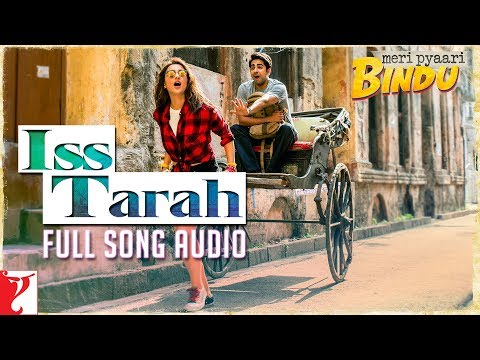 Iss Tarah Songs mp3 download and Lyrics