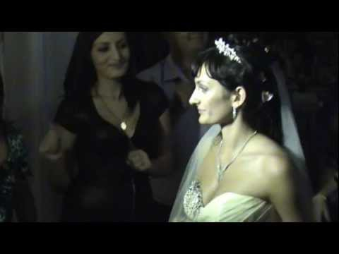 Video armenian wedding download in MP3, 3GP, MP4, WEBM, AVI, FLV January 2017