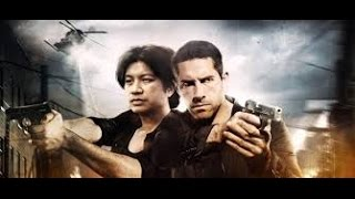2 Guns Zero Tolerance  2015  With Scott Adkins  Sahajak Boonthanakit  Dustin Nguyen Movie