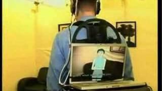 New Interactive Reality Game - INVENT [BroadbandTV]