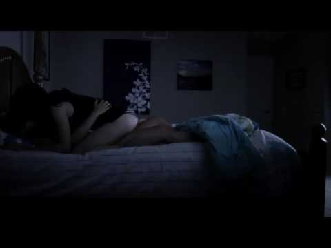 Out of Bounds (2011) Lesbian Short Film