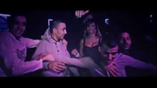 Lacrim - Wild Boy Remix feat. Hayce Lemsi ,Niro,Kalash l'afro,Wanis,Still fresh,Le Rat Luciano..