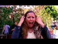video y letra de Mas que amigos  por El Macizo