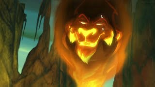 Nonton Lion Guard  Scar Is Summoned   Kion S Roar Of The Elders   The Rise Of Scar Hd Clip Film Subtitle Indonesia Streaming Movie Download