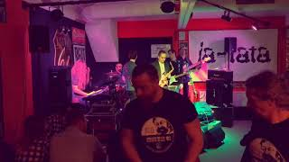 Video Ja-tata music Highway 61 3díl HD