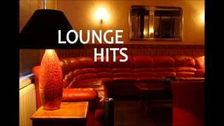 Video Lounge Hits - The Best of Lounge Music MP3, 3GP, MP4, WEBM, AVI, FLV September 2018