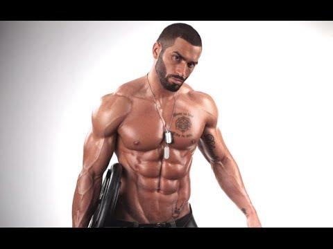 ☣ # 1 BEST BODYBUILDING/Workout/Cardio/Running/Training/Gym MOTIVATION MUSIC/Songs ☣
