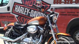 9. New 2014 Harley Davidson Sportster Superlow Motorcycles for sale - New Models Arriving Soon!
