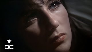 Cher - Bang Bang (My Baby Shot Me Down) (Official Video) | Original Version